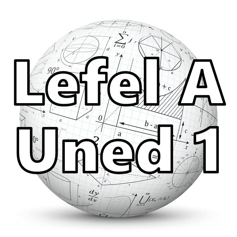 Uned 1