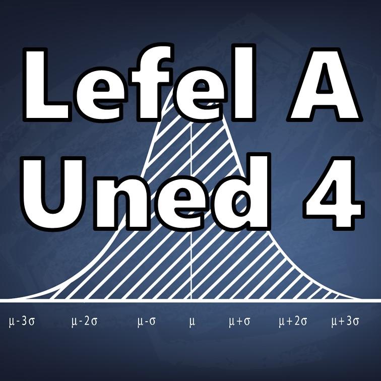 Uned 4