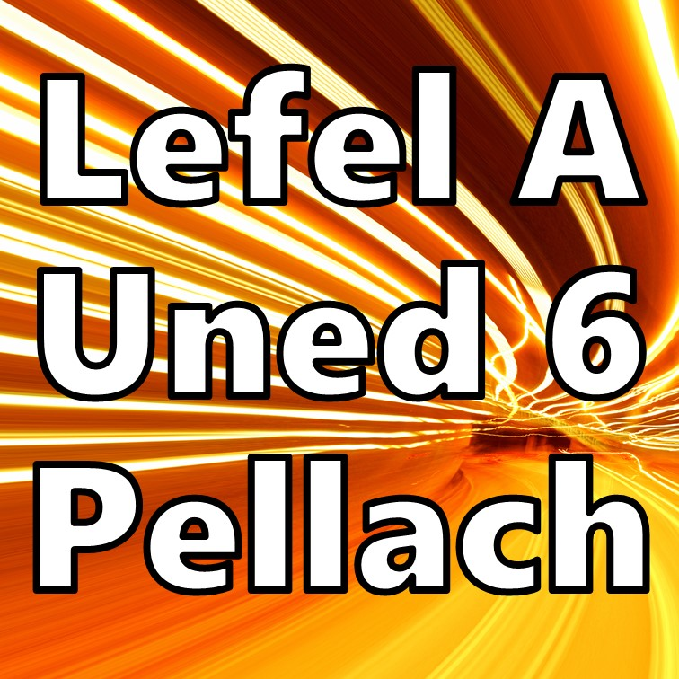 Uned 6 Pellach