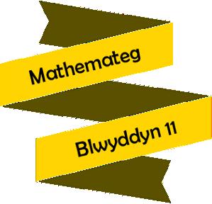 Course Image Blwyddyn 11