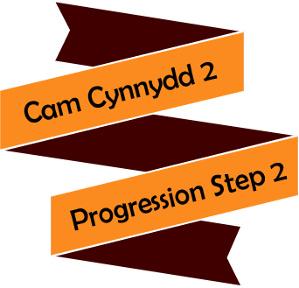 Course Image Cam Cynnydd 2