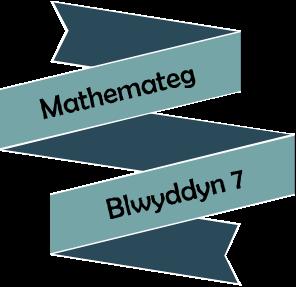 Course Image Blwyddyn 7