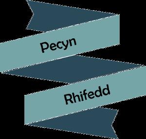 Rhifedd Blwyddyn 7