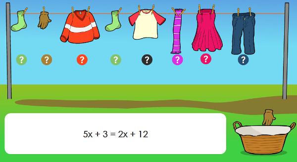 Blog: GCSE Numeracy Resources